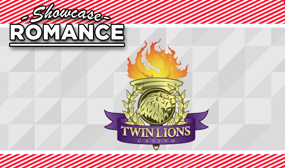 Twin Lions Casino