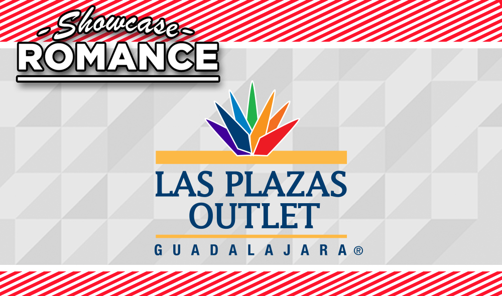 Plazas Outlet