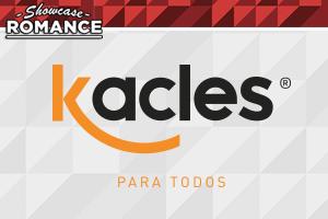 Kacle