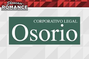 Osorio Abogados
