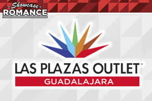 Plazas Outlet