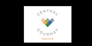 Central Gouermet