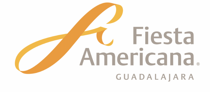 Hotel Fiesta Americana