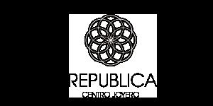 Republica Centro Joyero