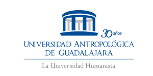 Universidad Antropologica